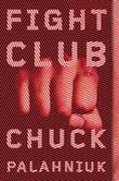 &#34;Fight Club A Novel&#34; av Chuck Palahniuk