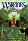 """Warrior Cats (1) - Into the Wild"" av Erin Hunter"