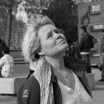 Heidi Solberg