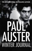"""Winter journal"" av Paul Auster"