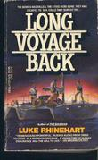 """Long Voyage Back"" av Luke Rhinehart"