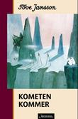 &#34;Kometen kommer&#34; av Tove Jansson