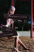 """Thirteen reasons why"" av Jay Asher"