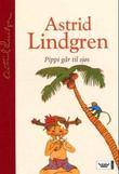 &#34;Pippi gr til sjs&#34; av Astrid Lindgren