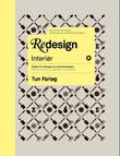 """Redesign interiør"" av Henrietta Thompson"