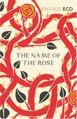 &#34;The Name of the Rose (Vintage Classics)&#34; av Umberto Eco