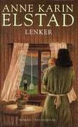 &#34;Lenker roman&#34; av Anne Karin Elstad
