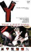 """Y The Last Man Vol. 7"" av Brian K. Vaughan"