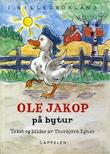 &#34;Ole Jakop p bytur&#34; av Thorbjrn Egner