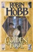 &#34;The golden fool - the tawny man II&#34; av Robin Hobb