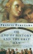 """The End of History and the Last Man"" av Francis Fukuyama"