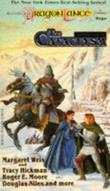&#34;The Cataclysm [DragonLance Tales II, Volume 2]&#34; av Margaret Weis
