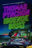 &#34;Iboende brist&#34; av Thomas Pynchon