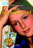 &#34;Iris - skjebnehjulet&#34; av Kristn A. Sandberg