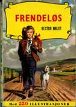 &#34;Frendels&#34; av Hector Malot