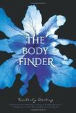 """The Body Finder"" av Kimberly Derting"