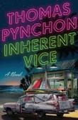 &#34;Inherent vice&#34; av Thomas Pynchon