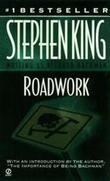 """Roadwork"" av Stephen King"