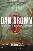 &#34;Inferno&#34; av Dan Brown