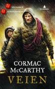 &#34;Veien&#34; av Cormac McCarthy
