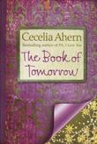 &#34;The book of tomorrow&#34; av Cecelia Ahern