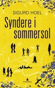 &#34;Syndere i sommersol&#34; av Sigurd Hoel