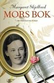"""Mors bok - sort er hun, dog yndig"" av Margaret Skjelbred"