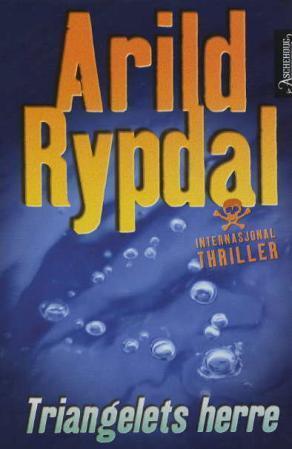 """""""Triangelets herre"""" av Arild Rypdal"""