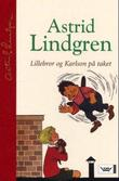 &#34;Lillebror og Karlson p taket&#34; av Astrid Lindgren