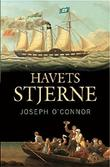&#34;Havets stjerne avskjed med gamle Irland&#34; av Joseph O&#39;Connor