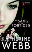 &#34;En sang fra fortiden&#34; av Katherine Webb