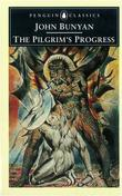&#34;Pilgrim&#39;s Progress&#34; av John Bunyan