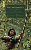 """The Adventures of Robin Hood (Puffin Classics)"" av Roger Green"