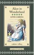 &#34;Alice in Wonderland&#34; av Lewis Carroll