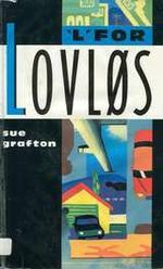 L for lovl�s