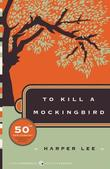 &#34;To Kill a Mockingbird (Modern Classics)&#34; av Harper Lee