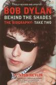 """Bob Dylan Behind the Shades - Take Two"" av Clinton Heylin"