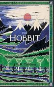 &#34;The Hobbit&#34; av J.R.R. Tolkien