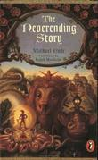 """The Neverending Story"" av Michael Ende"