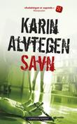 &#34;Savn&#34; av Karin Alvtegen