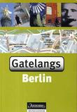 """Berlin gatelangs"" av Jim Charmetant"