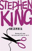 """Insomnia"" av Stephen King"