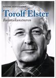 &#34;Torolf Elster balansekunstneren&#34; av Sindre Hovdenakk