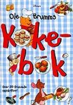 Ole Brumms kokebok