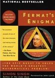 """Fermat's last theorem the story of a riddle that confounded the world's greatest minds for 358 years"" av Simon Singh"