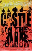 &#34;Castle in the Air&#34; av Diana Wynne Jones
