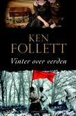"""Vinter over verden"" av Ken Follett"