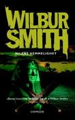 &#34;Nilens hemmelighet&#34; av Wilbur Smith