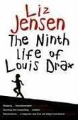 """The Ninth Life of Louis Drax"" av Liz Jensen"