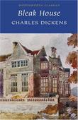 """Bleak House (Wordsworth Classics)"" av Charles Dickens"